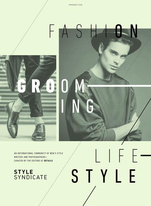 Style+Syndicate_April.jpg
