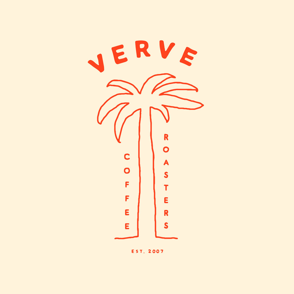 Verve BeigeRed Palm2.jpg
