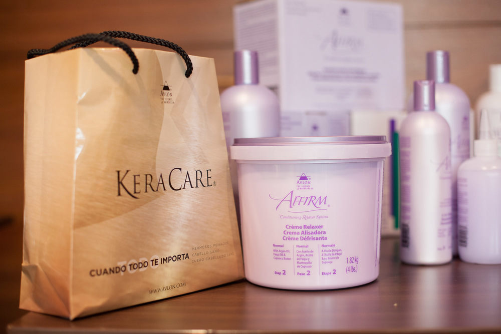 KeraCare Products.jpg