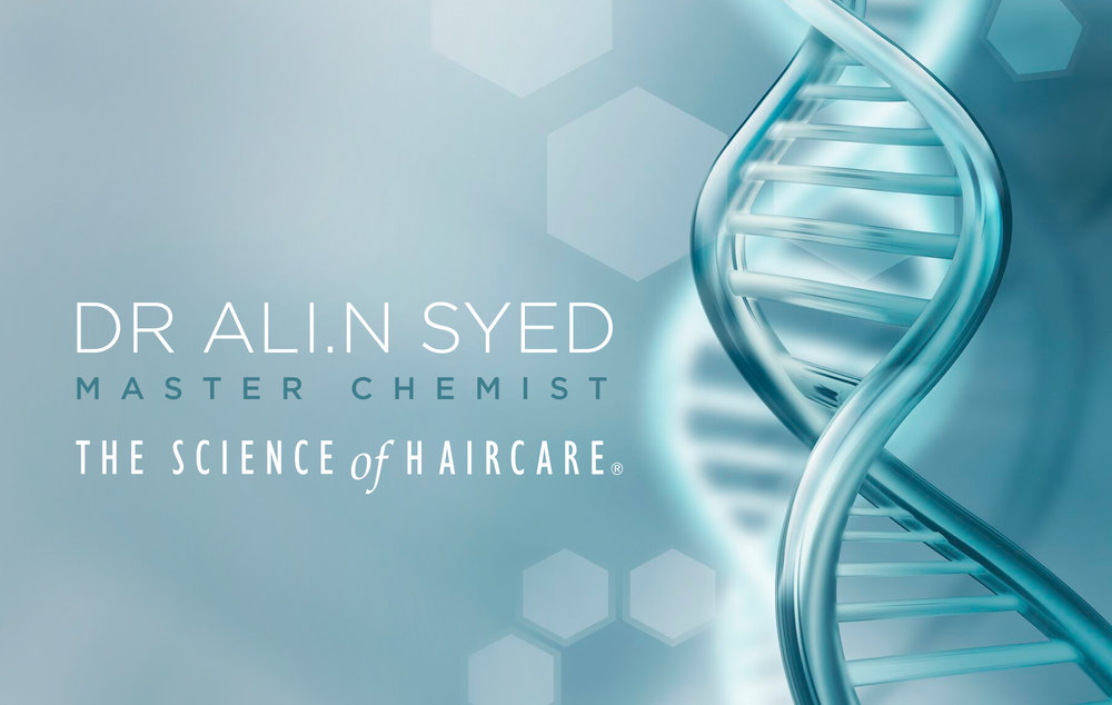 Avlon_DrSyed_Web_new1.jpg