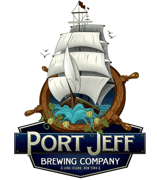 Port Jeff.png