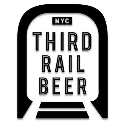 Third Rail.jpg