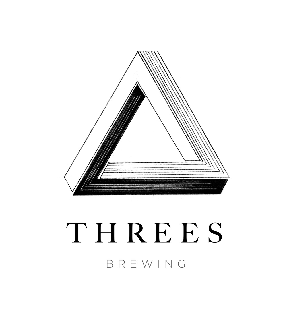THREES_logo-large.jpg