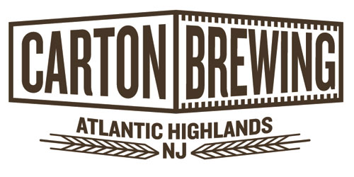 Carton Brewing.jpg