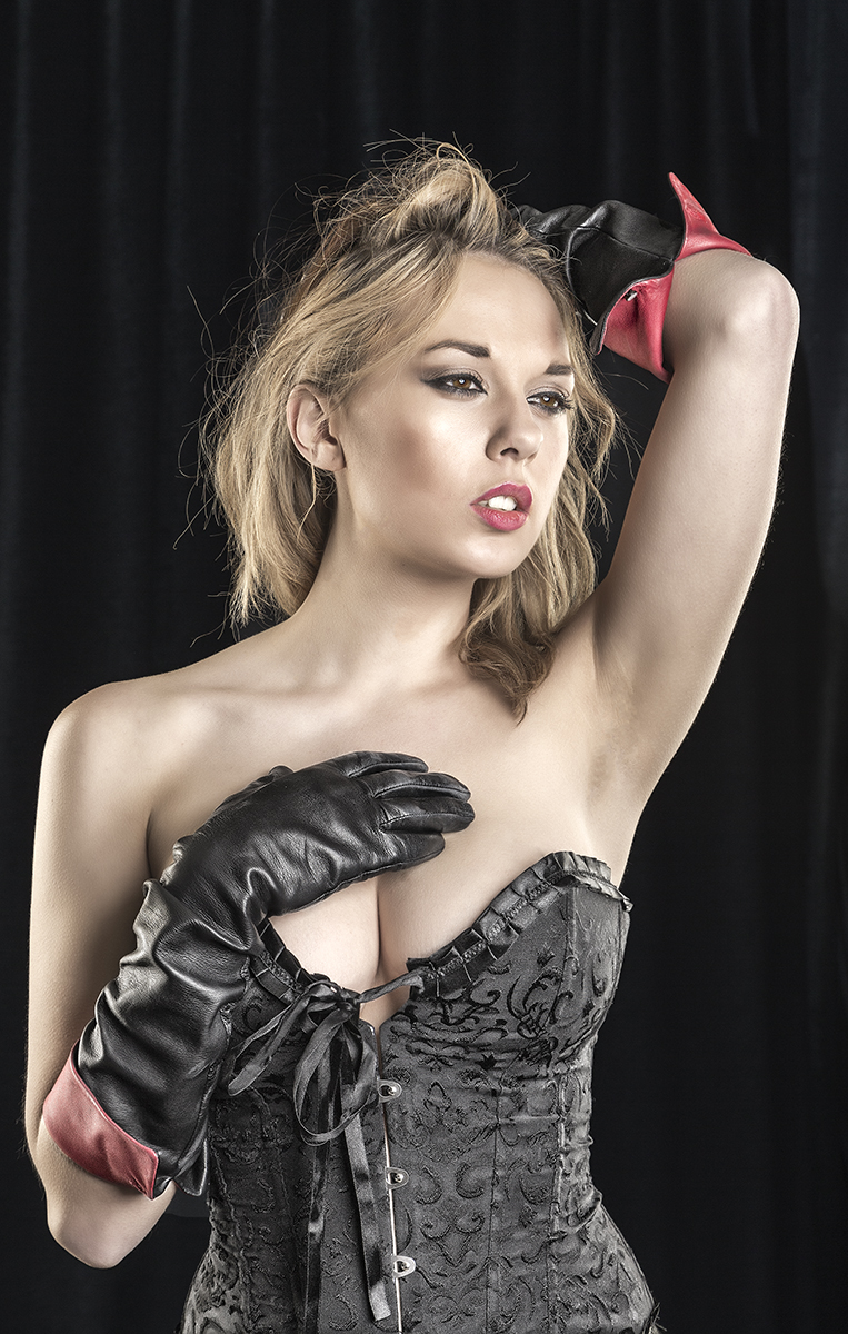 Millie Jean Goode