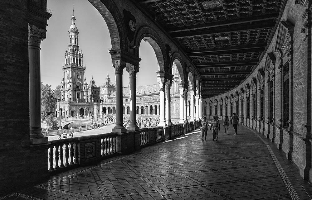 Seville