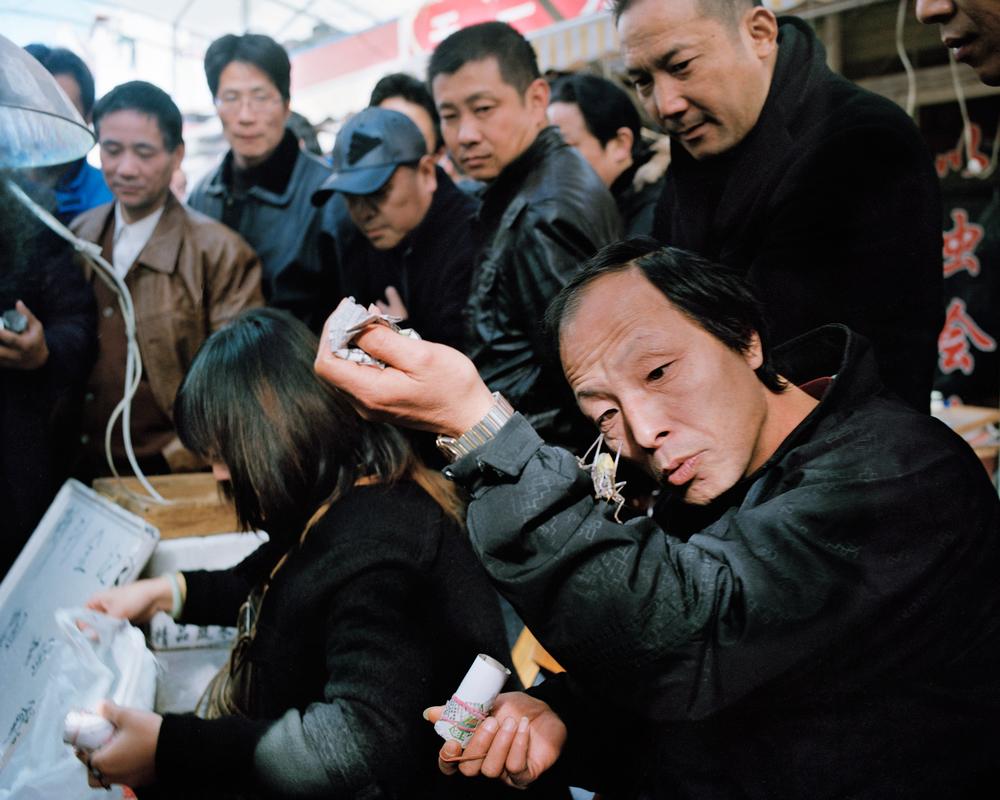 China.4.jpg
