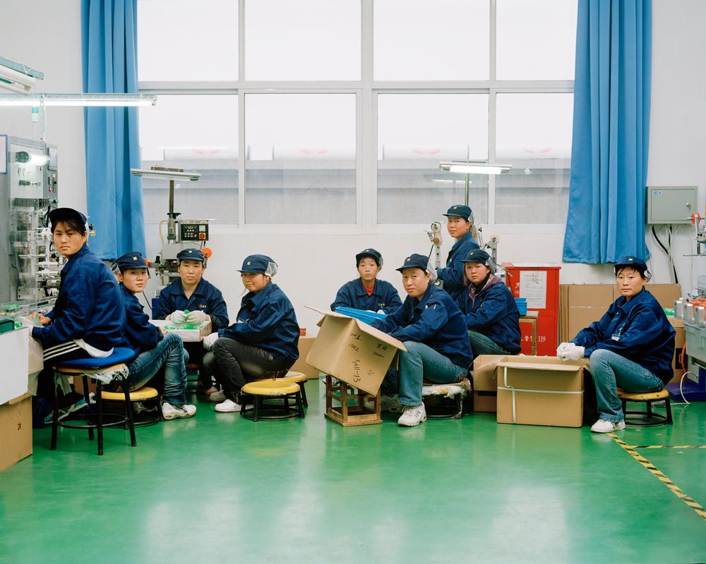 China.16.jpg