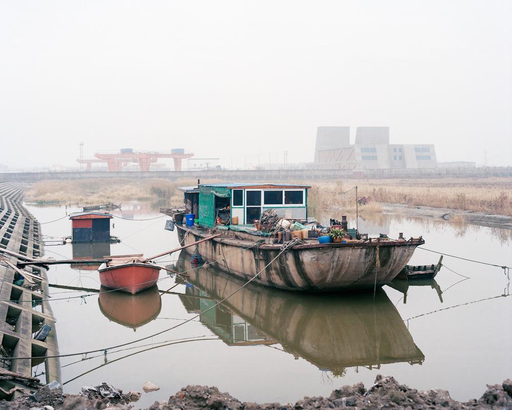 China.27.jpg