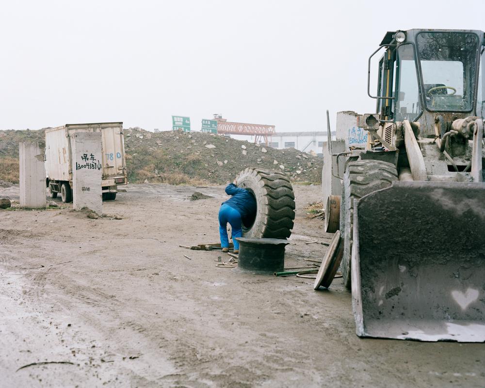 China.31.jpg