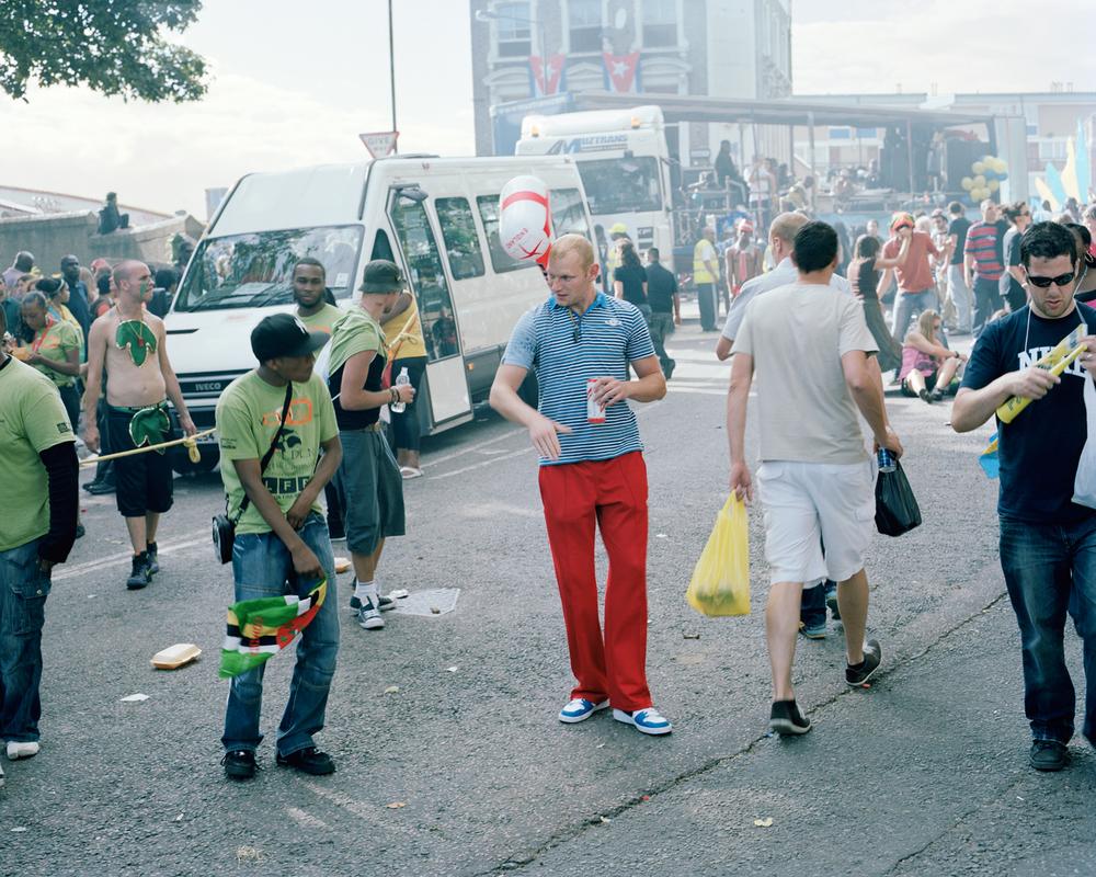 carnival.rescan.2010.jpg