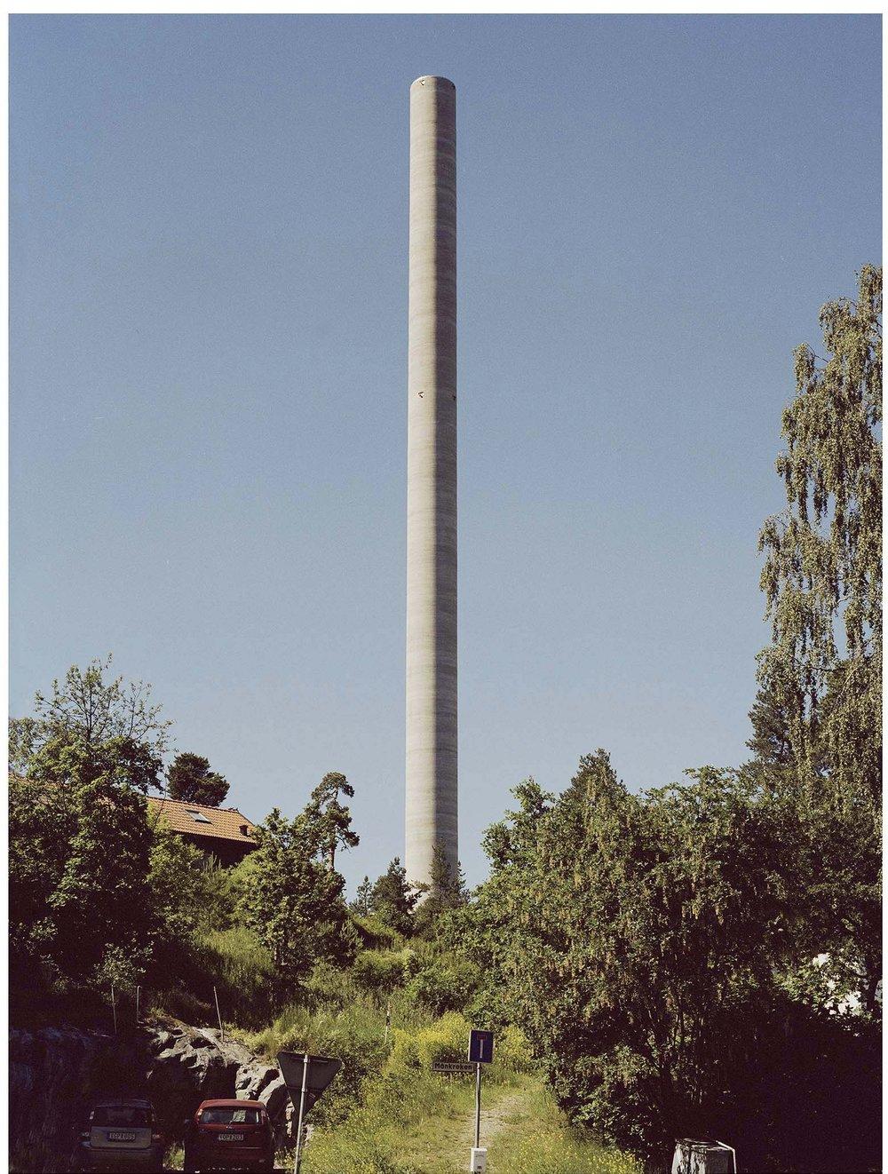 Sweden7 copy.jpg