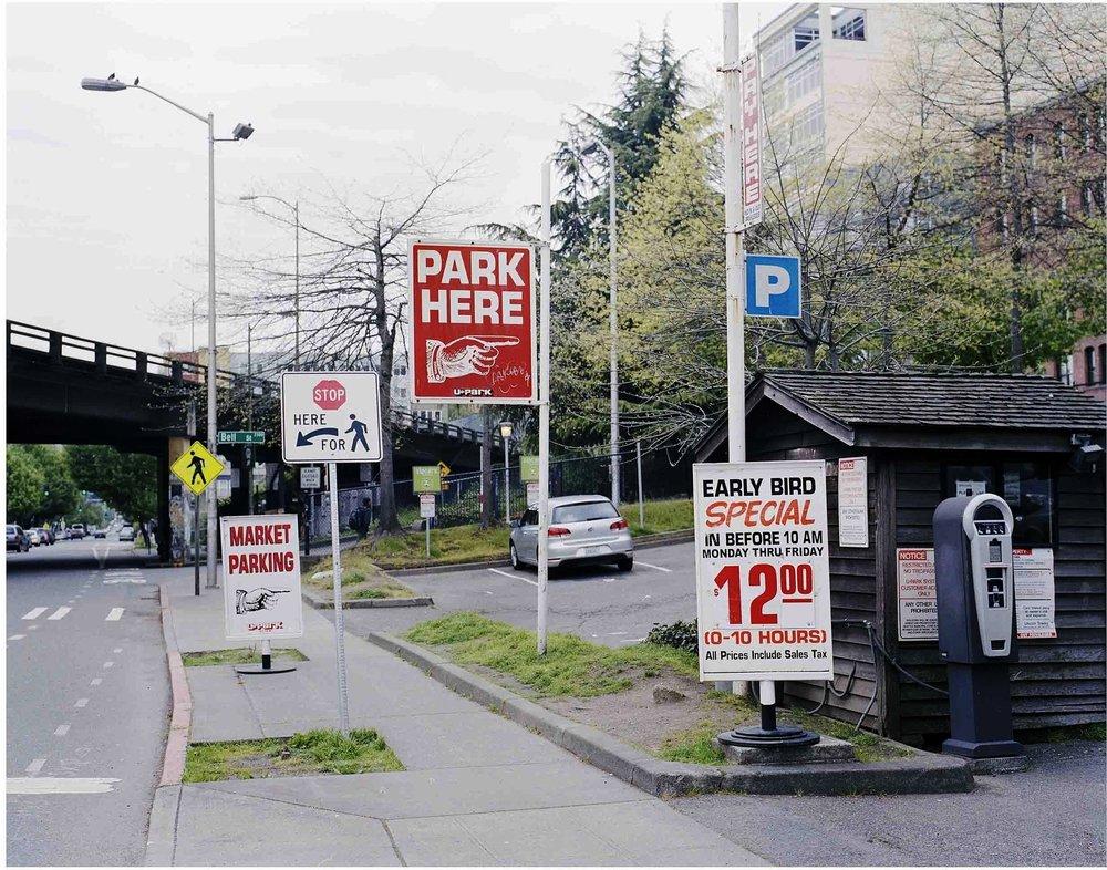 Seattle.1.14e.jpg