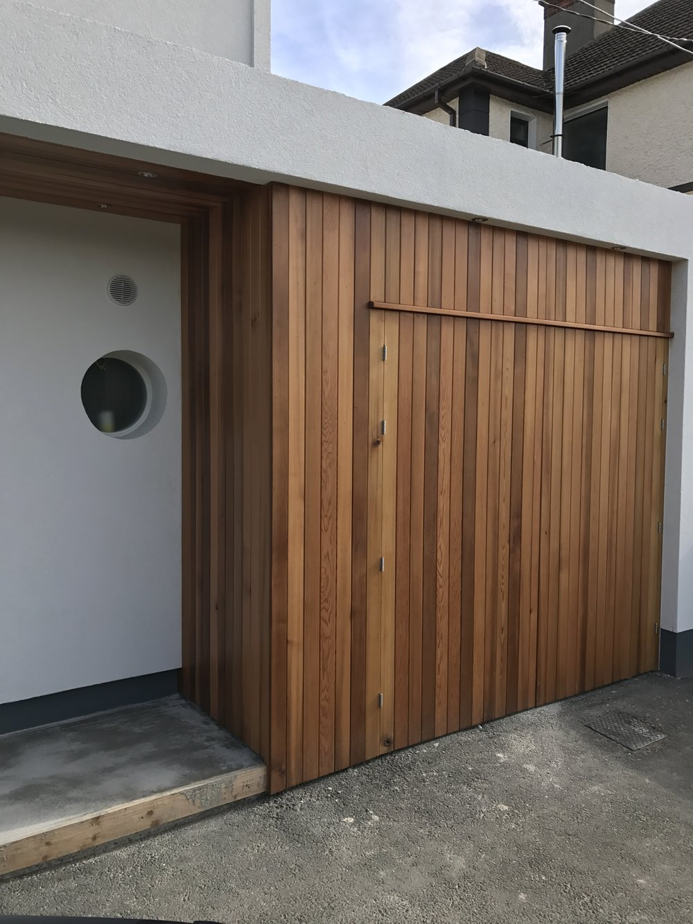 Garage Doors 1.JPG