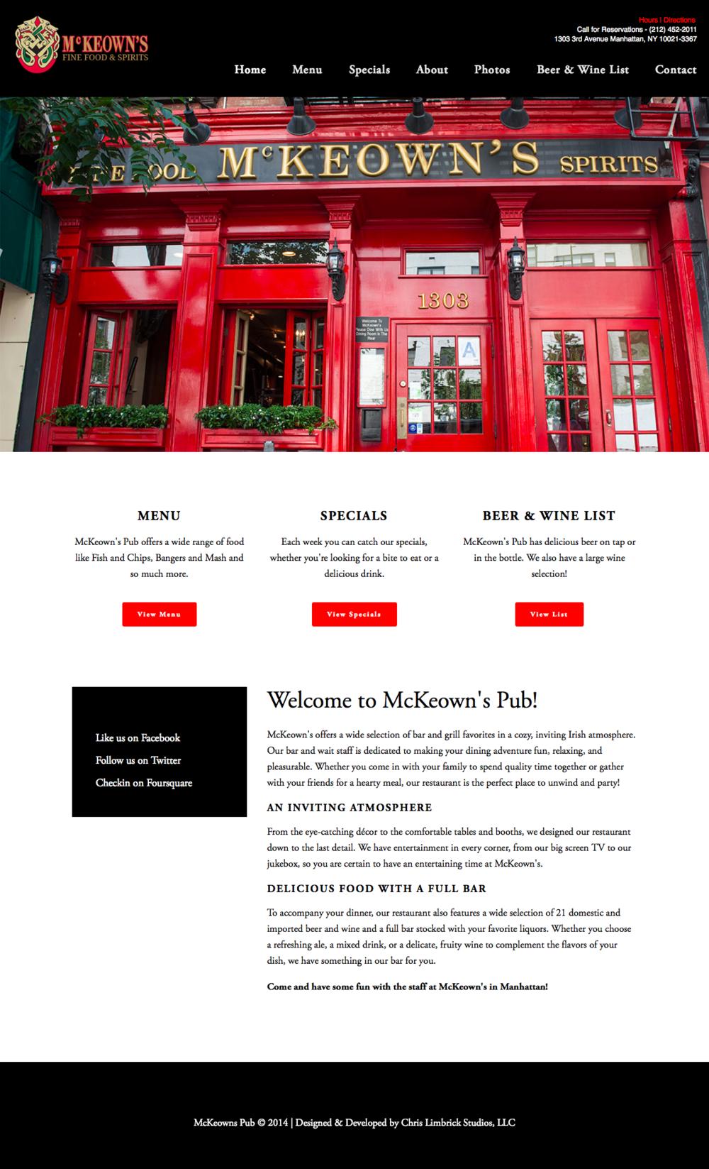 McKeown's Pub.png