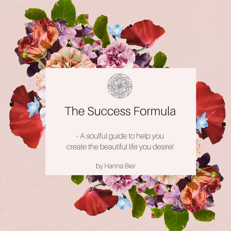Success Formula Title.png