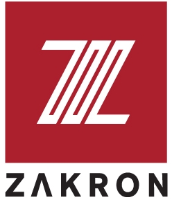 ZAKRON - CNC Gauging Systems for Pressbrakes and Shears
