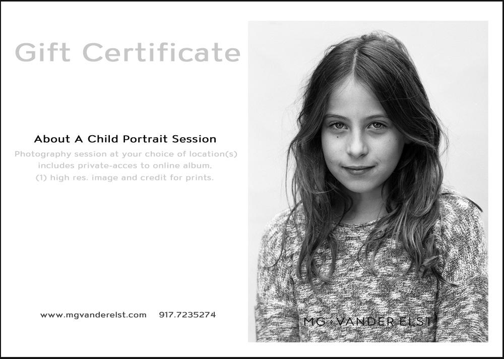 Gift Certificate 1.jpg