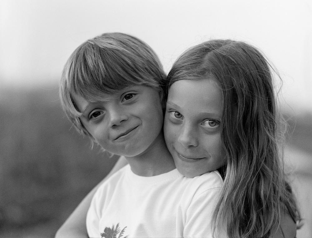Manu & Jack 04-59-47.jpg