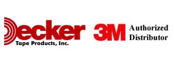 3MDecker