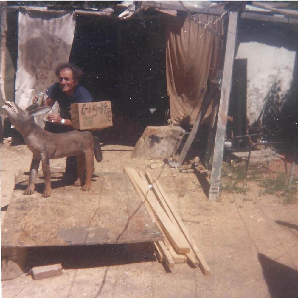 Felipe image 1.jpg