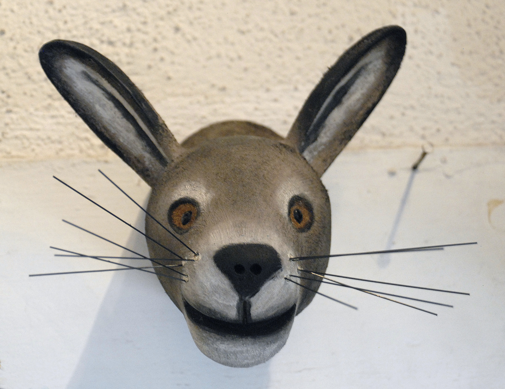 Rabbit head.jpg