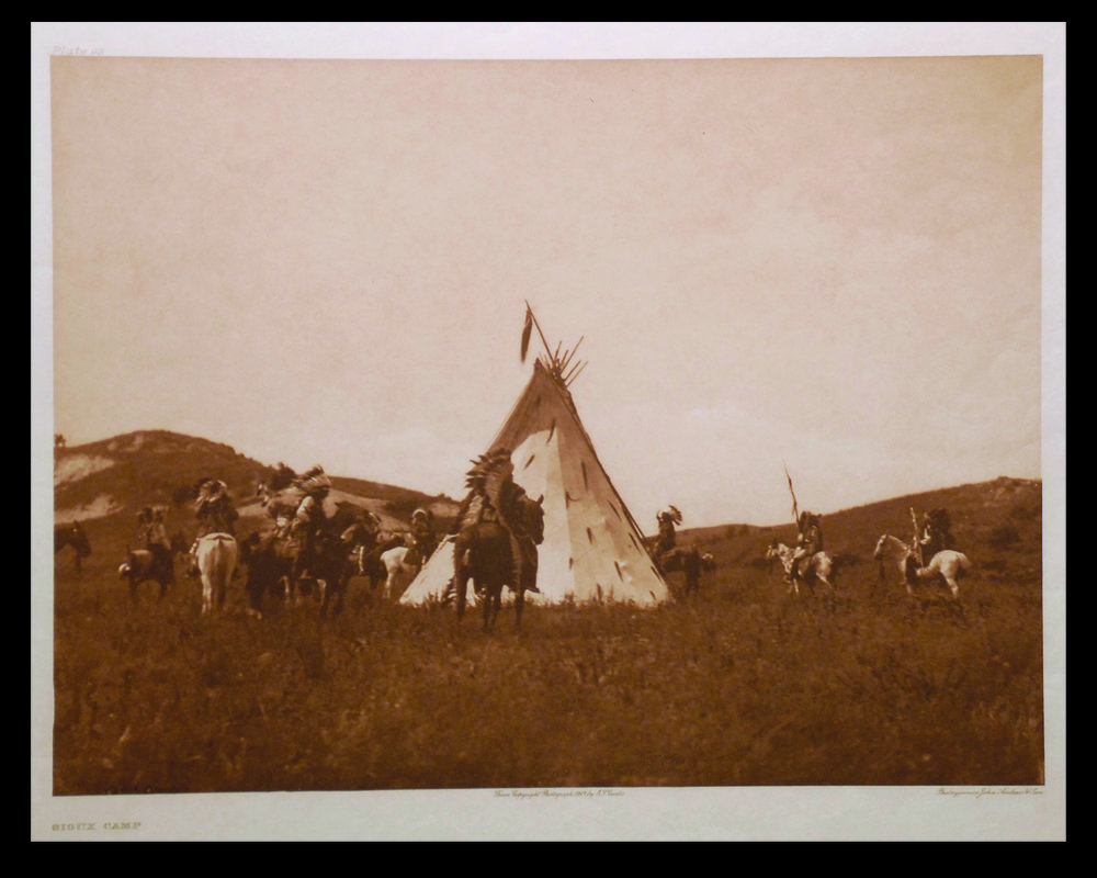Sioux Camp with black.jpg
