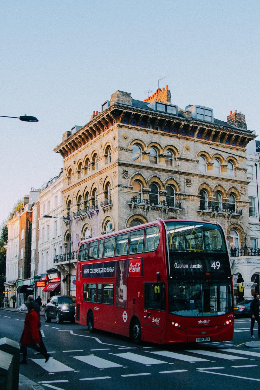 london-115.jpg
