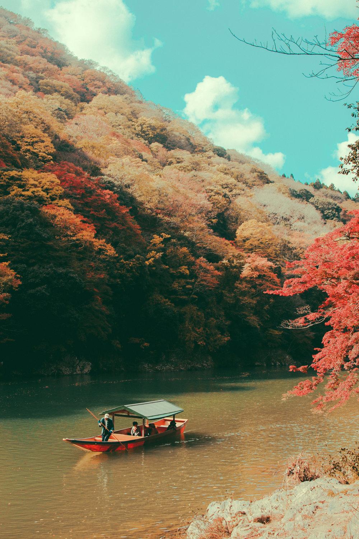 Kyoto-59.jpg