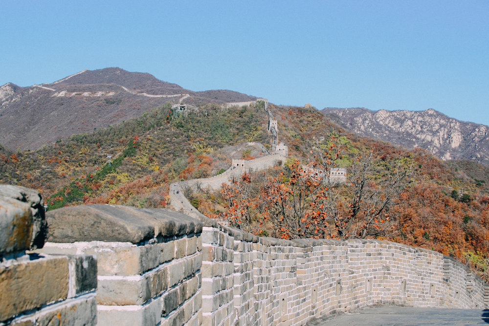 GreatWall-57.jpg
