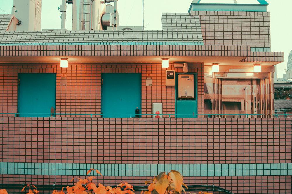 Tokyo-109.jpg
