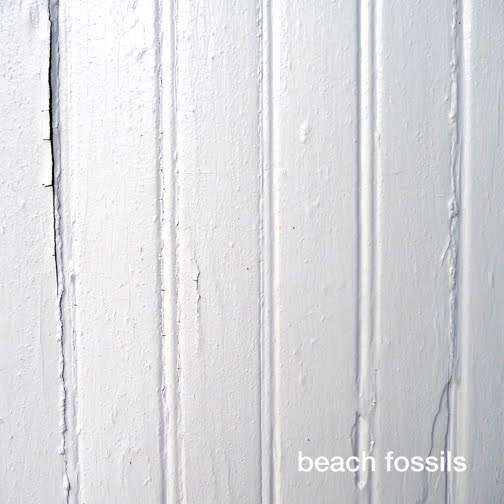 beach-fossils.jpeg