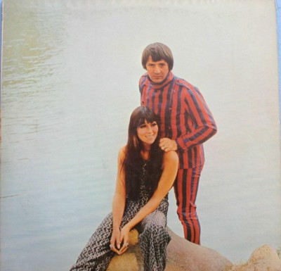 Sonny_&_Cher_-_Sonny_&_Cher's_Greatest_Hits.jpg