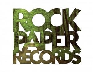 rockpaperlogo1-300x231.jpg