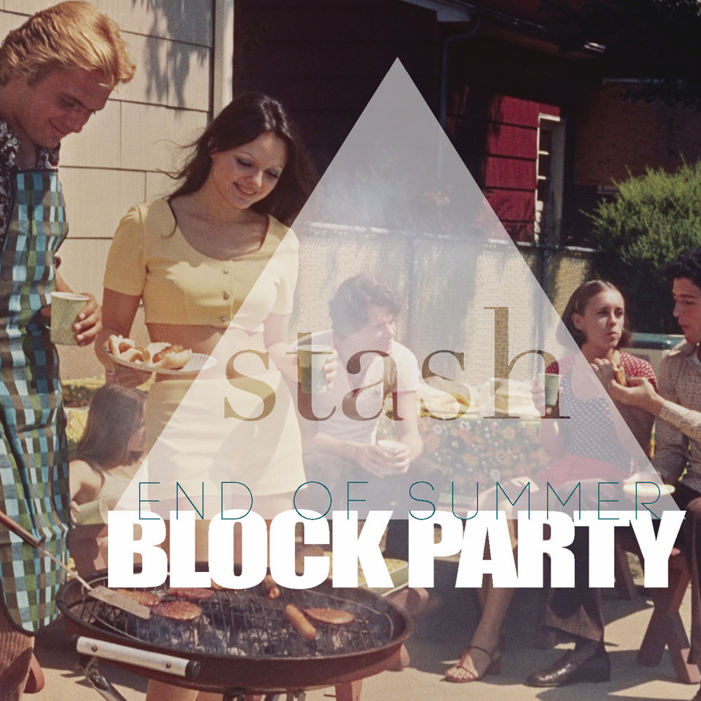 blockparty.jpg