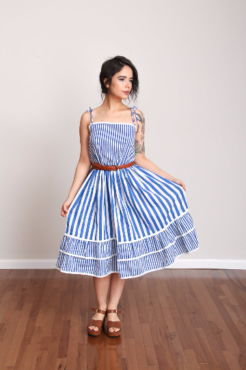 stripes dress.png