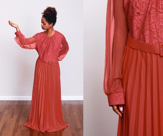 victorian dress.png