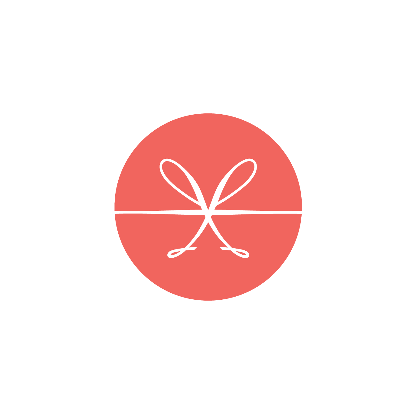 Joan Julian / Insights + Strategy by Design