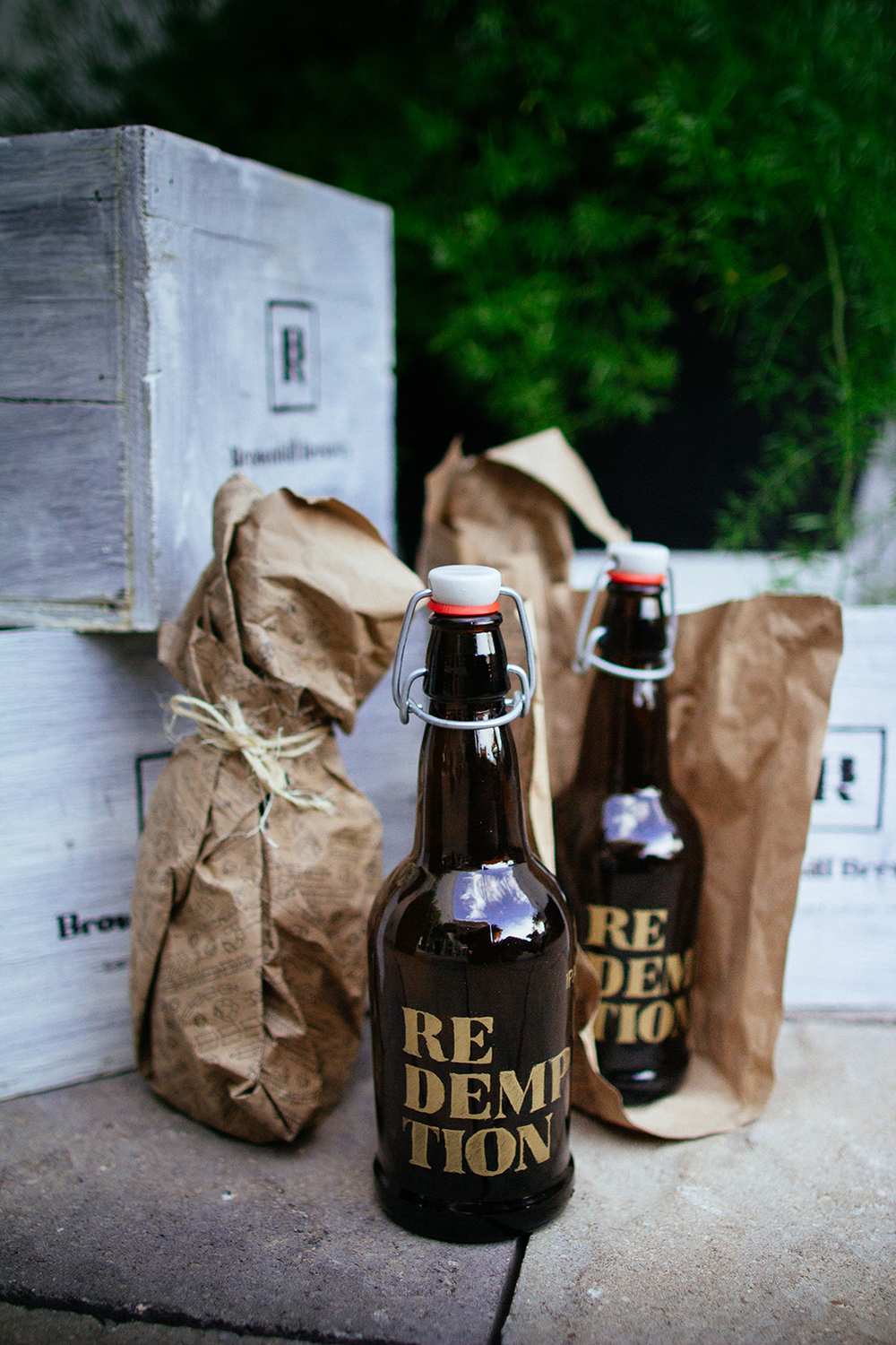 brownhill-brewery-limited-edition-5.jpg