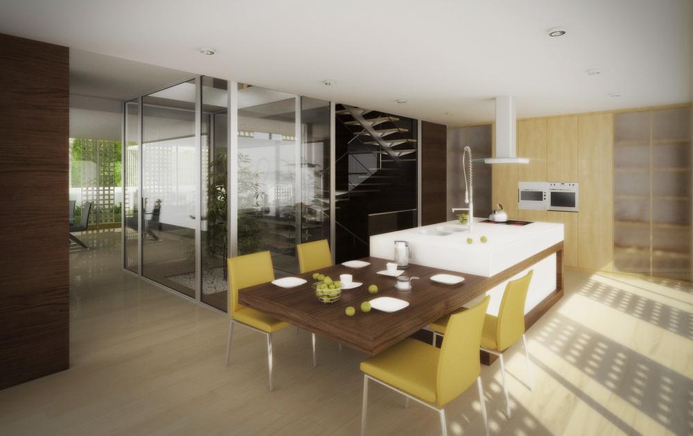 14 - Kitchen_Cozinha.jpg