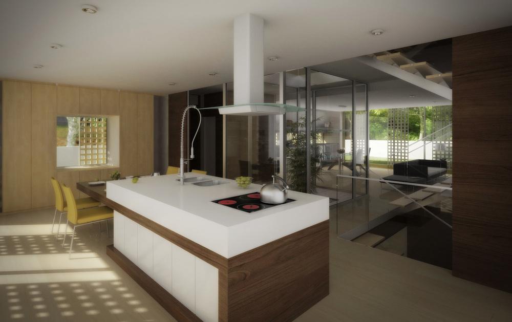 15 - Kitchen_Cozinha.jpg
