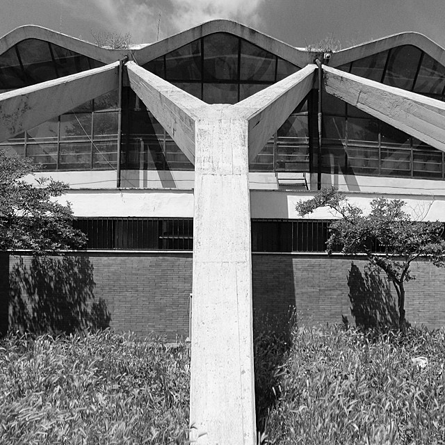 _nervatura___p3top__guardiancities__architecture__sports.jpg