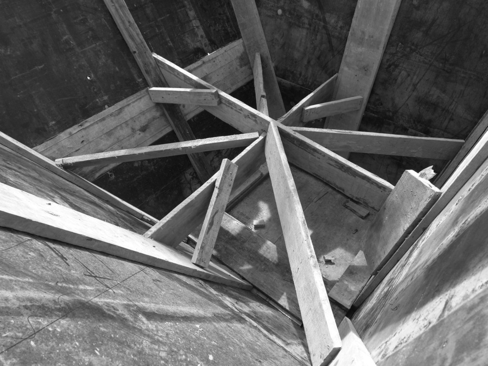 EVA atelier - Moradia Alfazema 16-04-12 (5).jpg