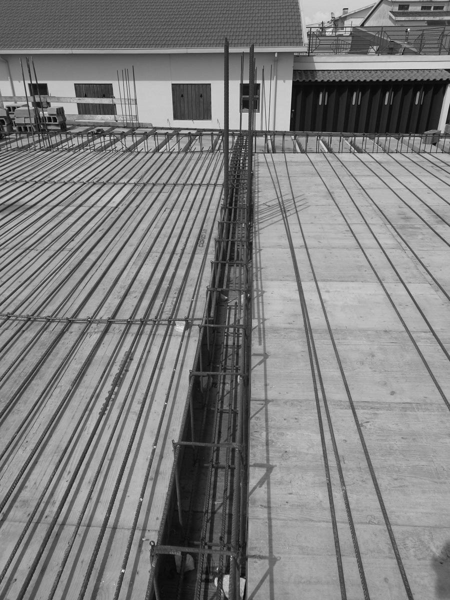 EVA atelier - Moradia Alfazema 16-04-12 (6).jpg