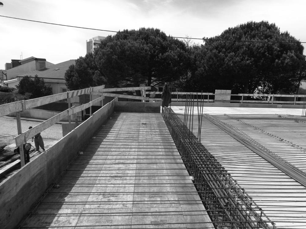 EVA atelier - Moradia Alfazema 16-04-12 (8).jpg