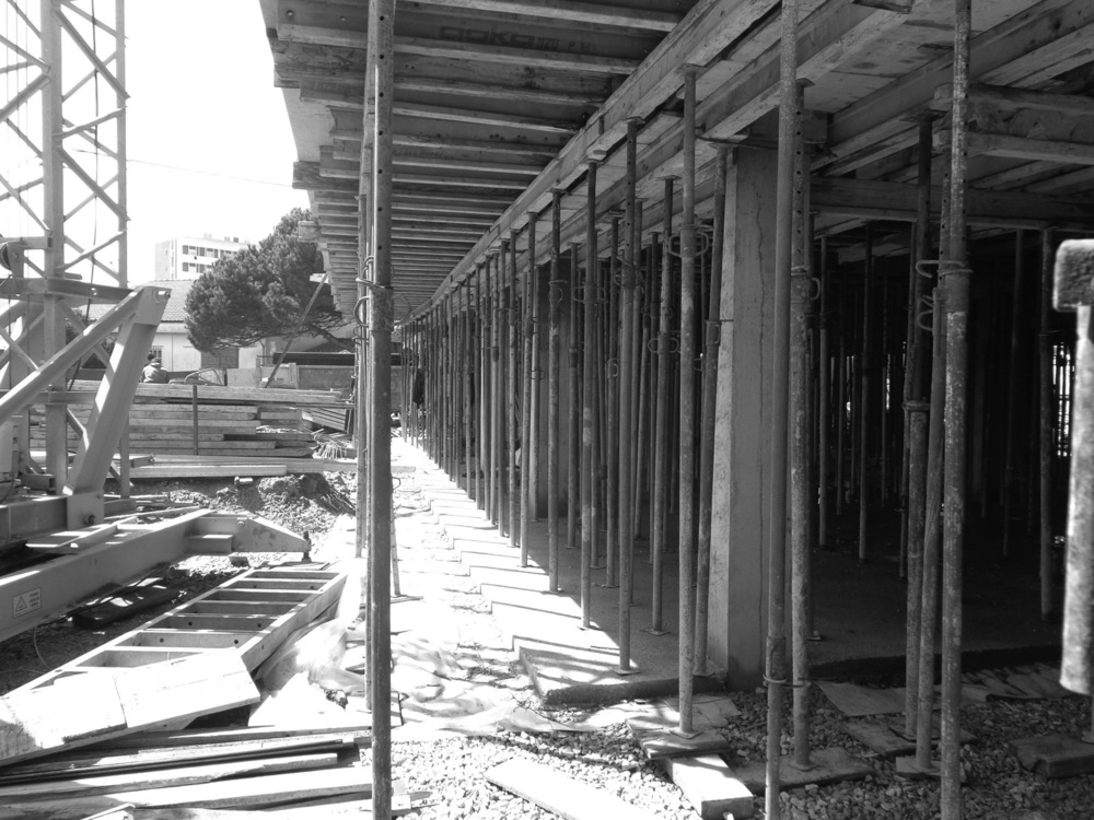 EVA atelier - Moradia Alfazema 16-04-12 (18).jpg