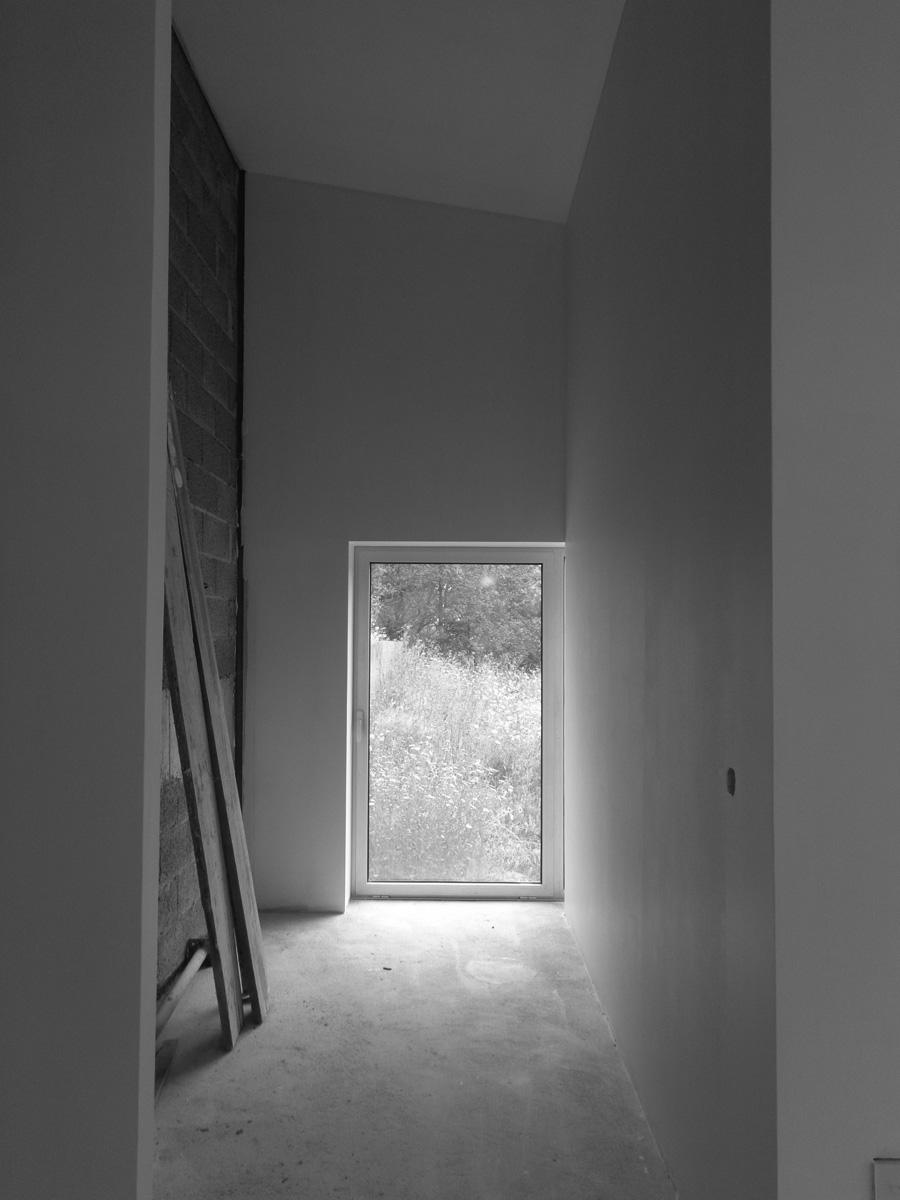 Moradia S+N - EVA - evolutionary architecture - arquitectos porto (12).jpg