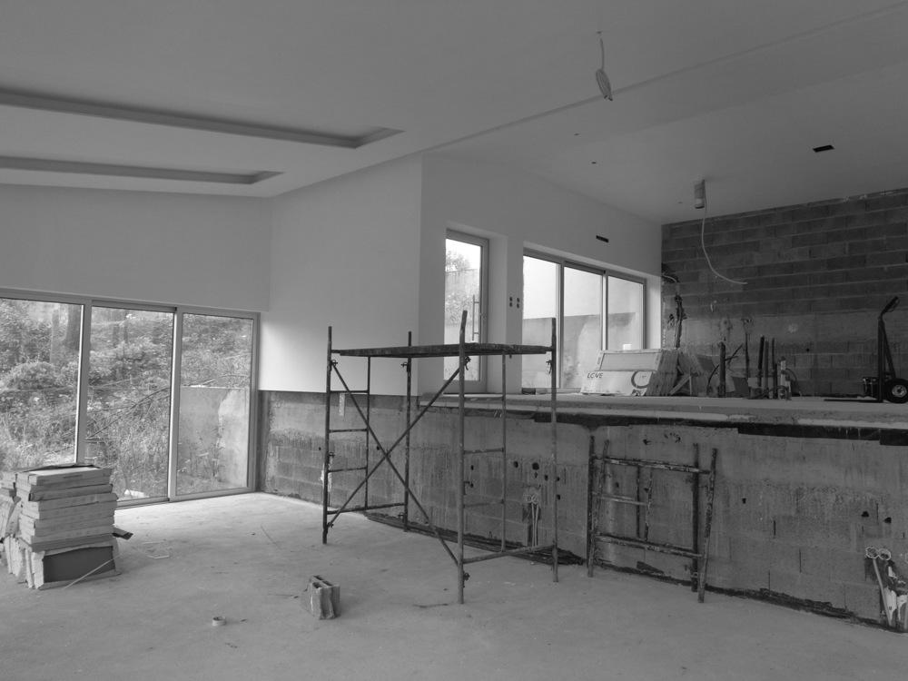 Moradia S+N - EVA - evolutionary architecture - arquitectos porto (14).jpg