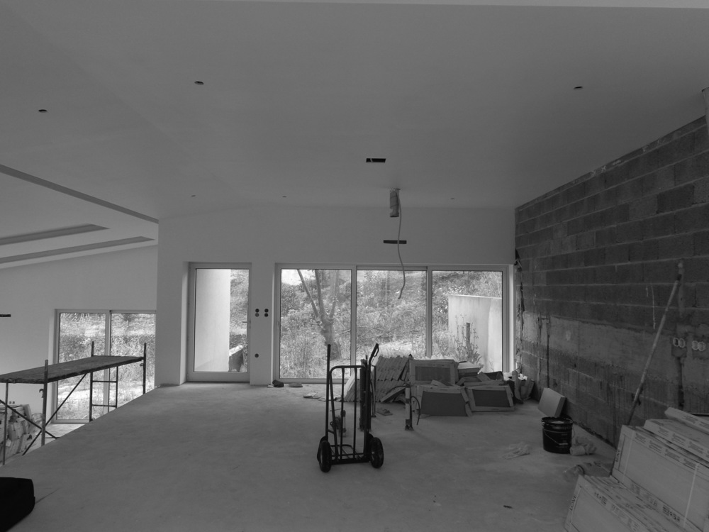 Moradia S+N - EVA - evolutionary architecture - arquitectos porto (16).jpg