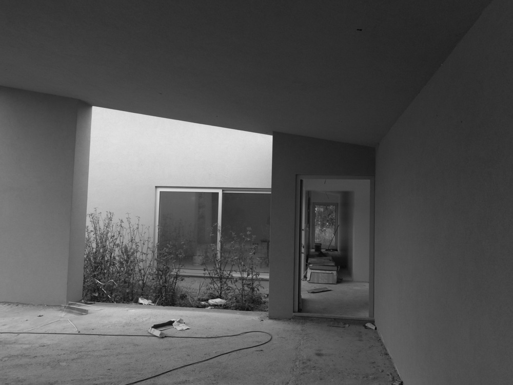 Moradia S+N - EVA - evolutionary architecture - arquitectos porto (19).jpg